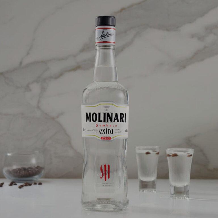 Anis-molinari-bg
