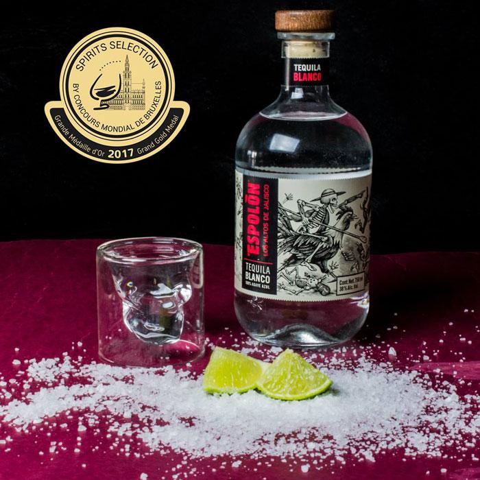 Tequila-Espolon1