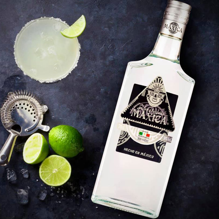 Tequila-Maxica1