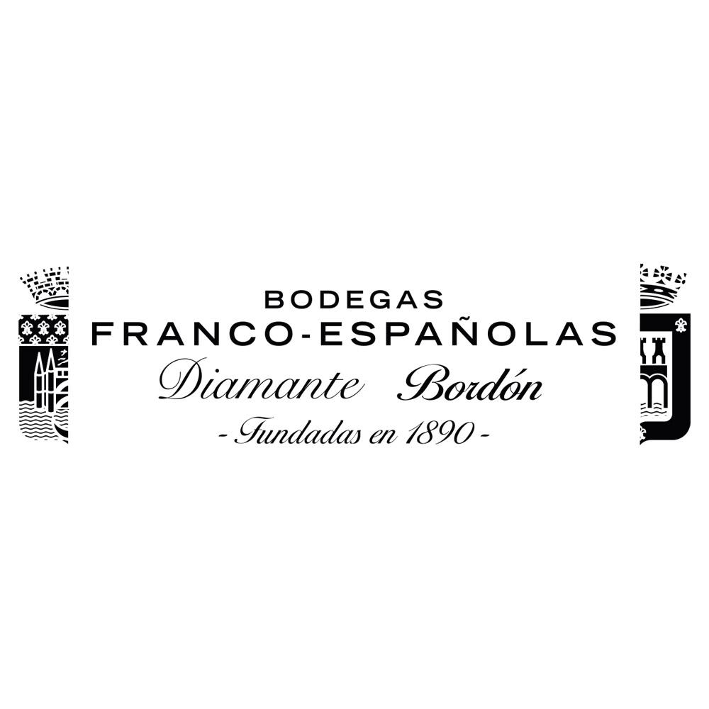 franco_espanyolas