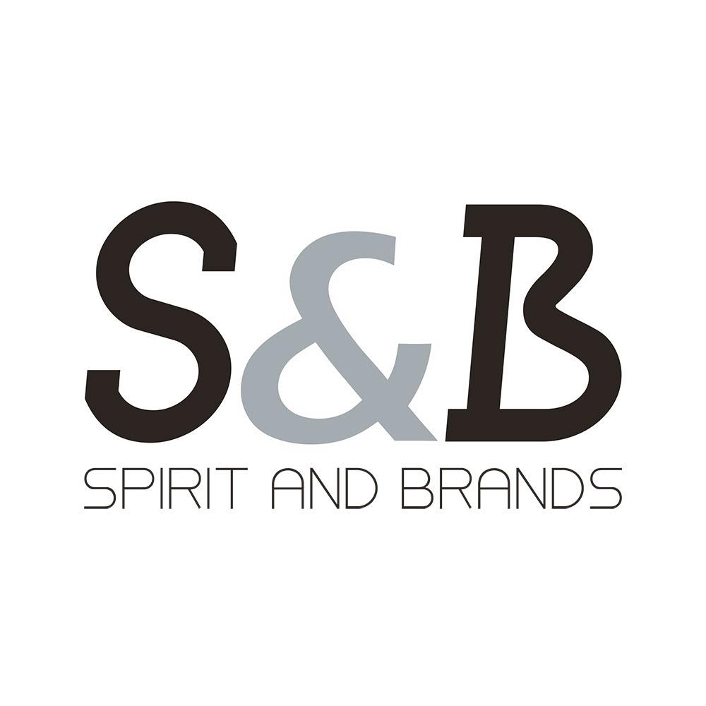 spirit-and-brands