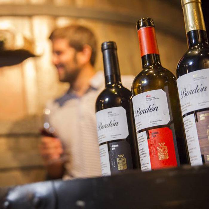 vins-bordon-francoespañolas