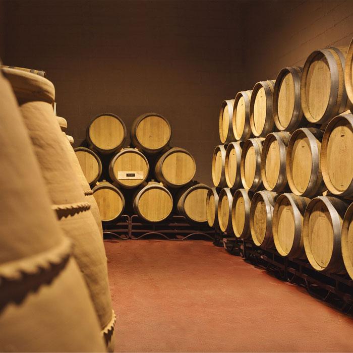 vins-costersdelpriorat