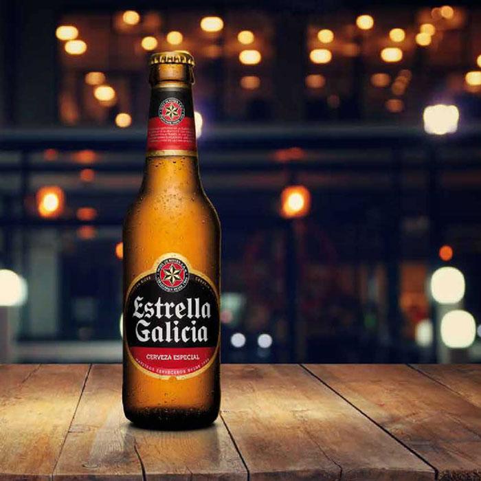 Cervesa-Estrella-galicia2