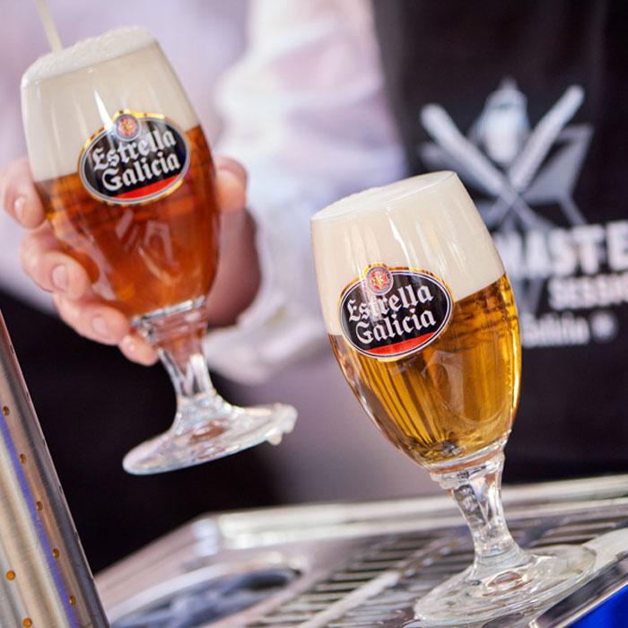 Cervesa-Estrella-galicia3