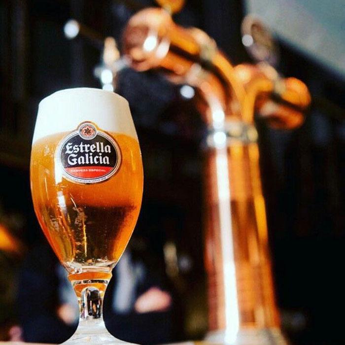 Cervesa-Estrella-galicia4