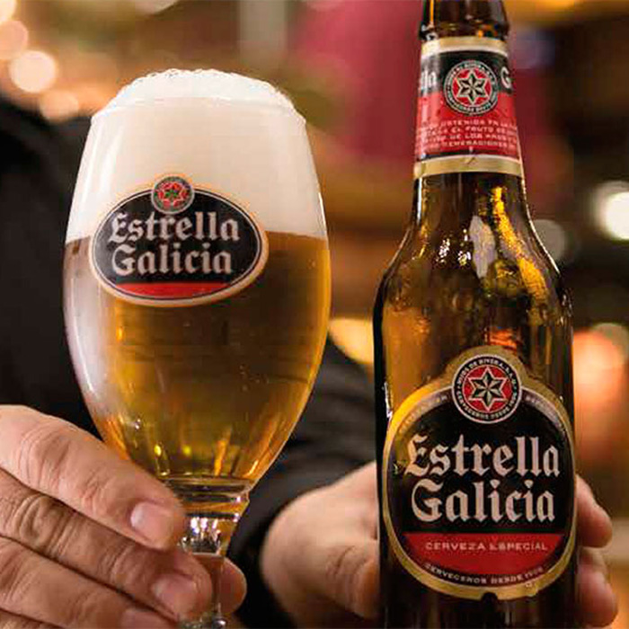cervesa-estrella-galicia